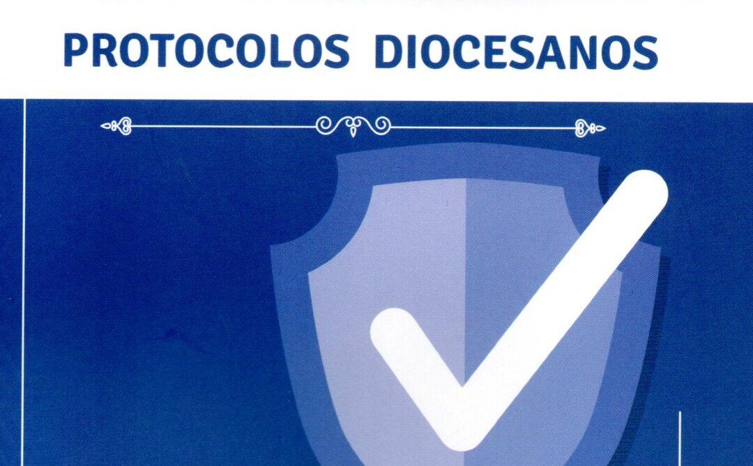 Inducción Virtual Diocesana 2021