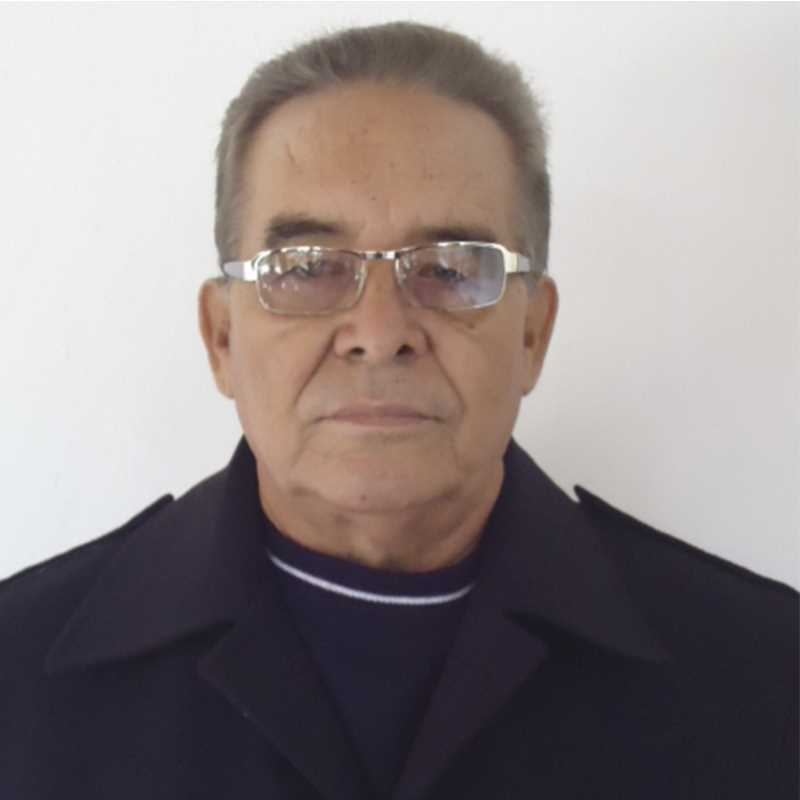 FRANCISCO MIGUEL PORTILLO REYES