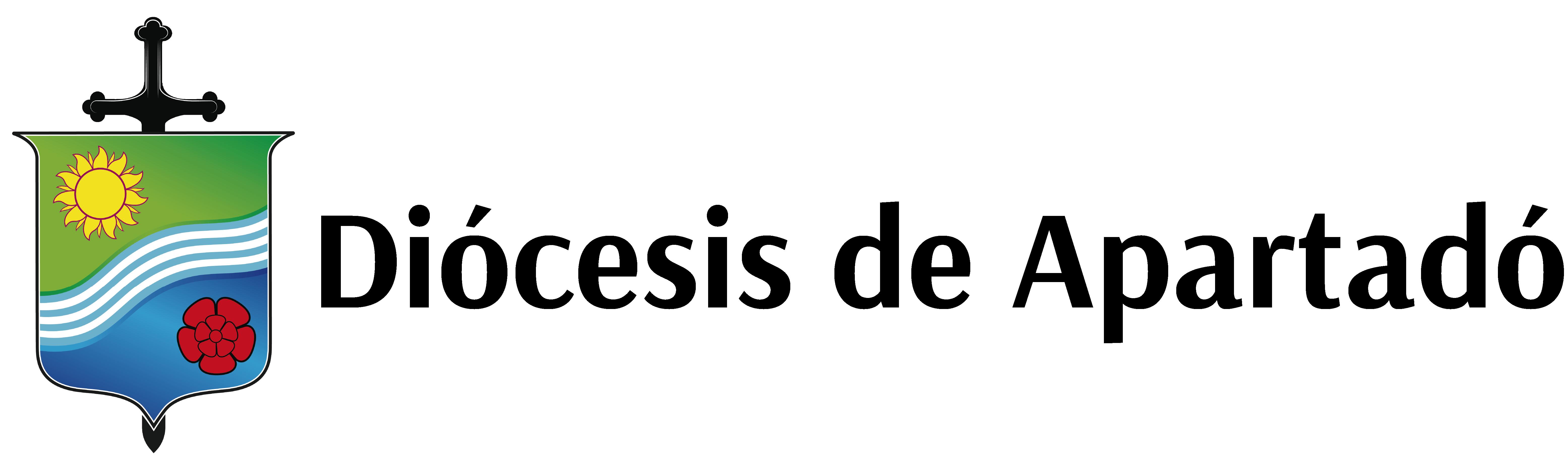 Diócesis Apartadó