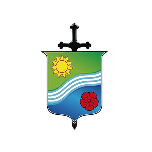 Decreto n° 016/hatm.19, Arancel Eclesiástico 2020